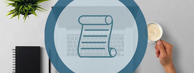 Rédiger un article invité- B