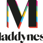Liste influencer Maddyness Contact