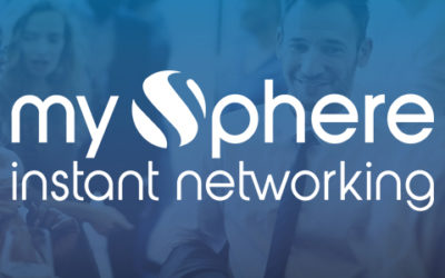 MySphere – La nouvelle révolution du Networking