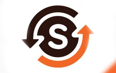 Switchy – Le renouveau de la permanence téléphonique