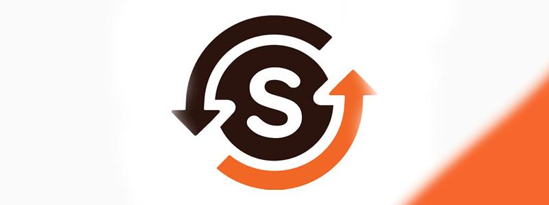 Switchy - Logo - Permanence Téléphonique