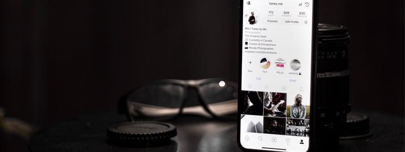 stratégie-influence-instagram