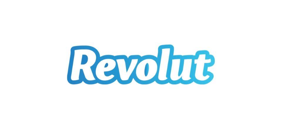 Revolut - Le guide