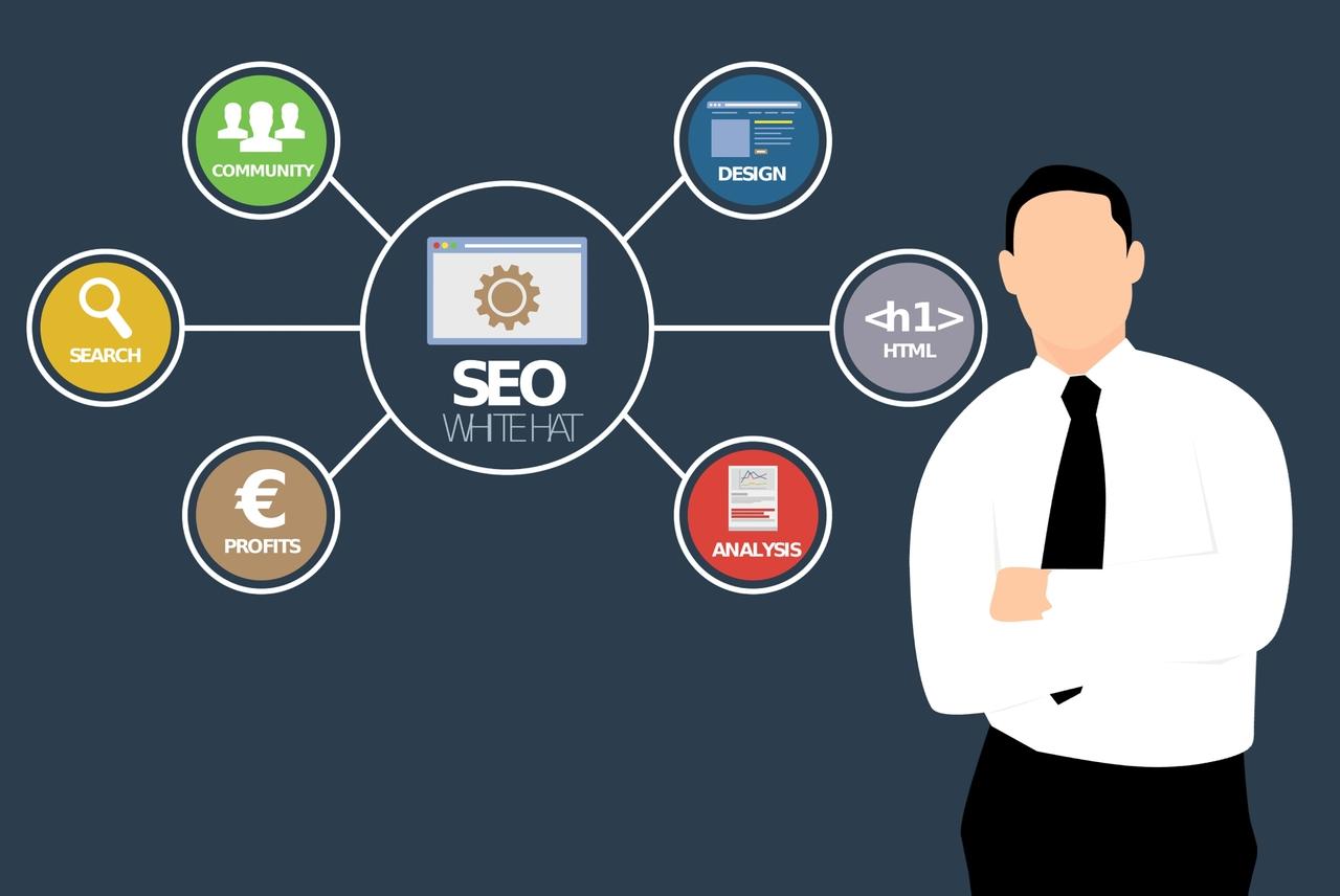 seo-analysis-online-the-community-manager-online-marketing-digital-marketing-marketing-1450385-pxhere.com