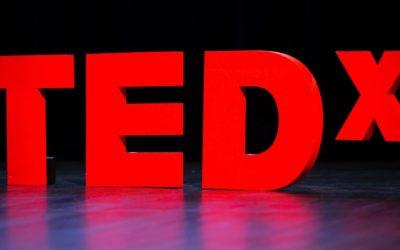 Dans les coulisses d'un TEDx