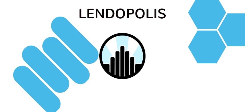Lendopolis la nouvelle forme d'investissement