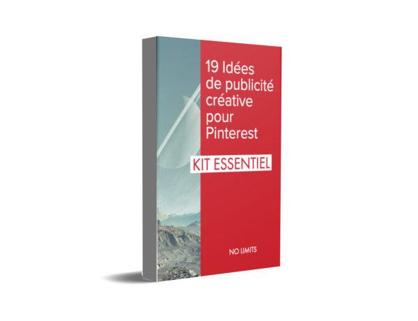 Idées-de-publicité-créative-pour-Pinterest