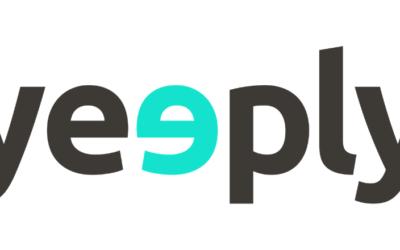 YEEPLY – La plateforme de professionnels & d'agences spécialisés dans les projets digitaux
