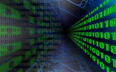 Le big data enfin au service du marketing des TPE et PME