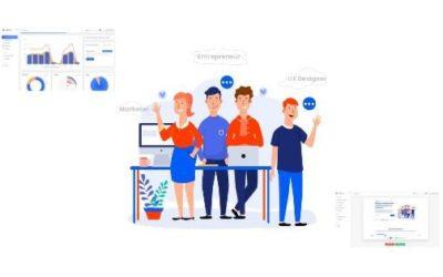 PinPut, le logiciel de webmarketing pour convertir 2x plus