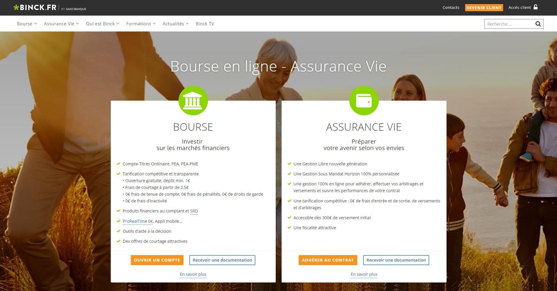 Bourse-en-Ligne-Assurance-Vie-et-Formation-de-Trading
