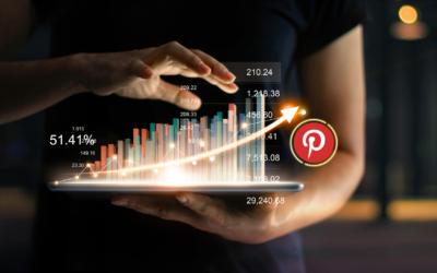 Générer du trafic automatiquement et rapidement sur Pinterest